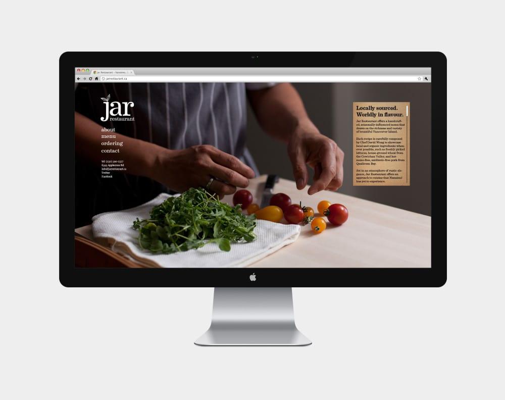 Jar-Website-Main-1000×792