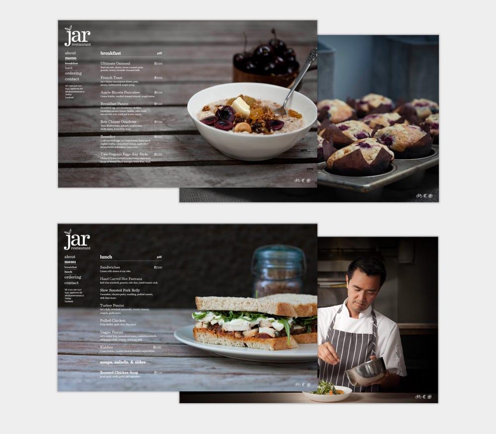 Jar-Website-Screenfinal-1000×874