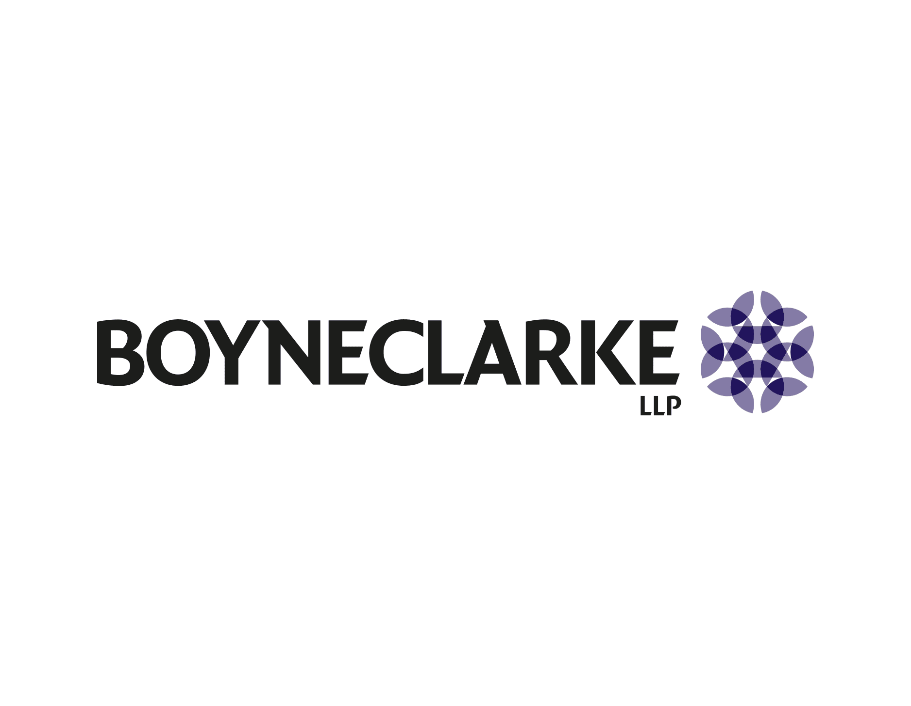 boyneclarke-00