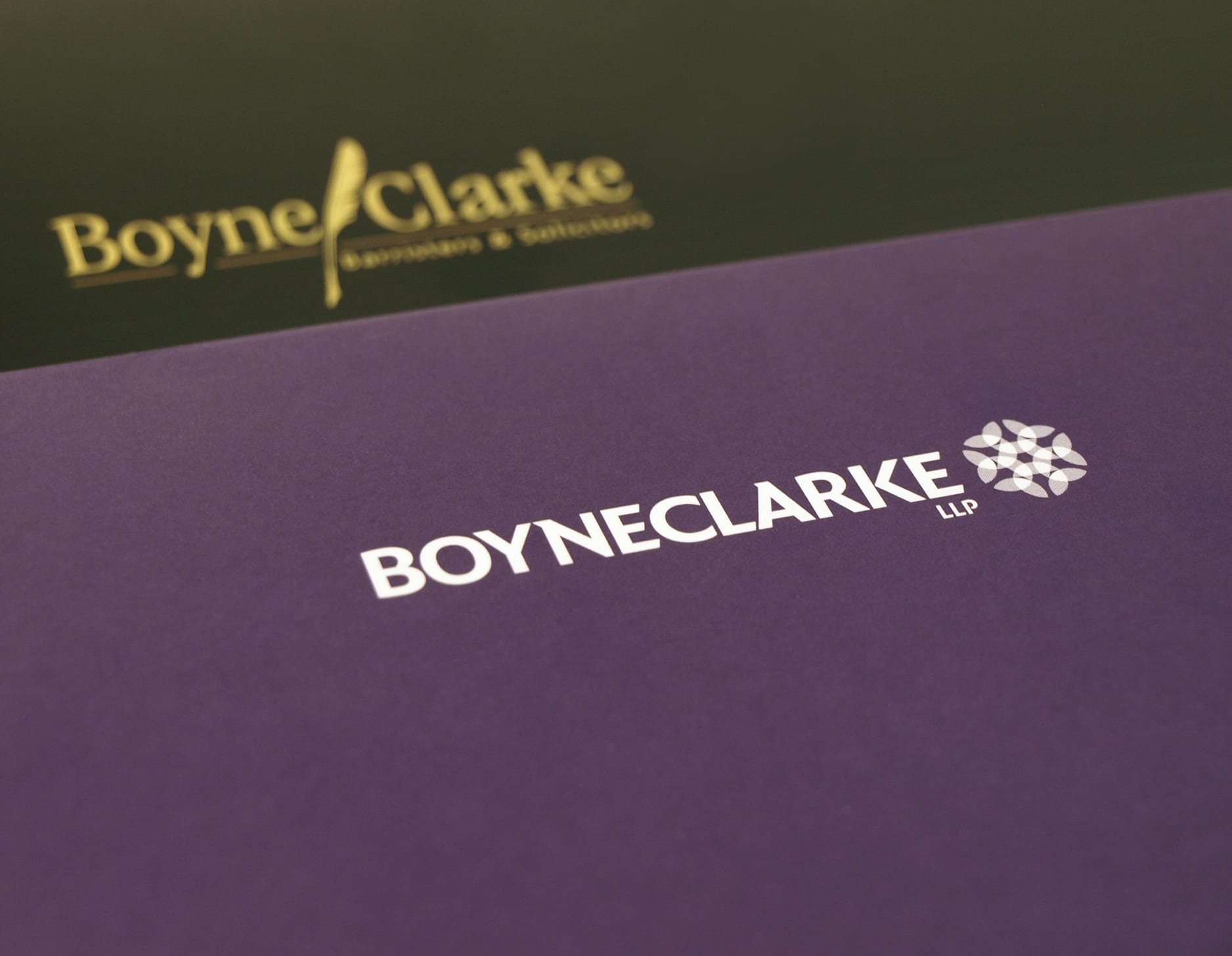 boyneclarke-03