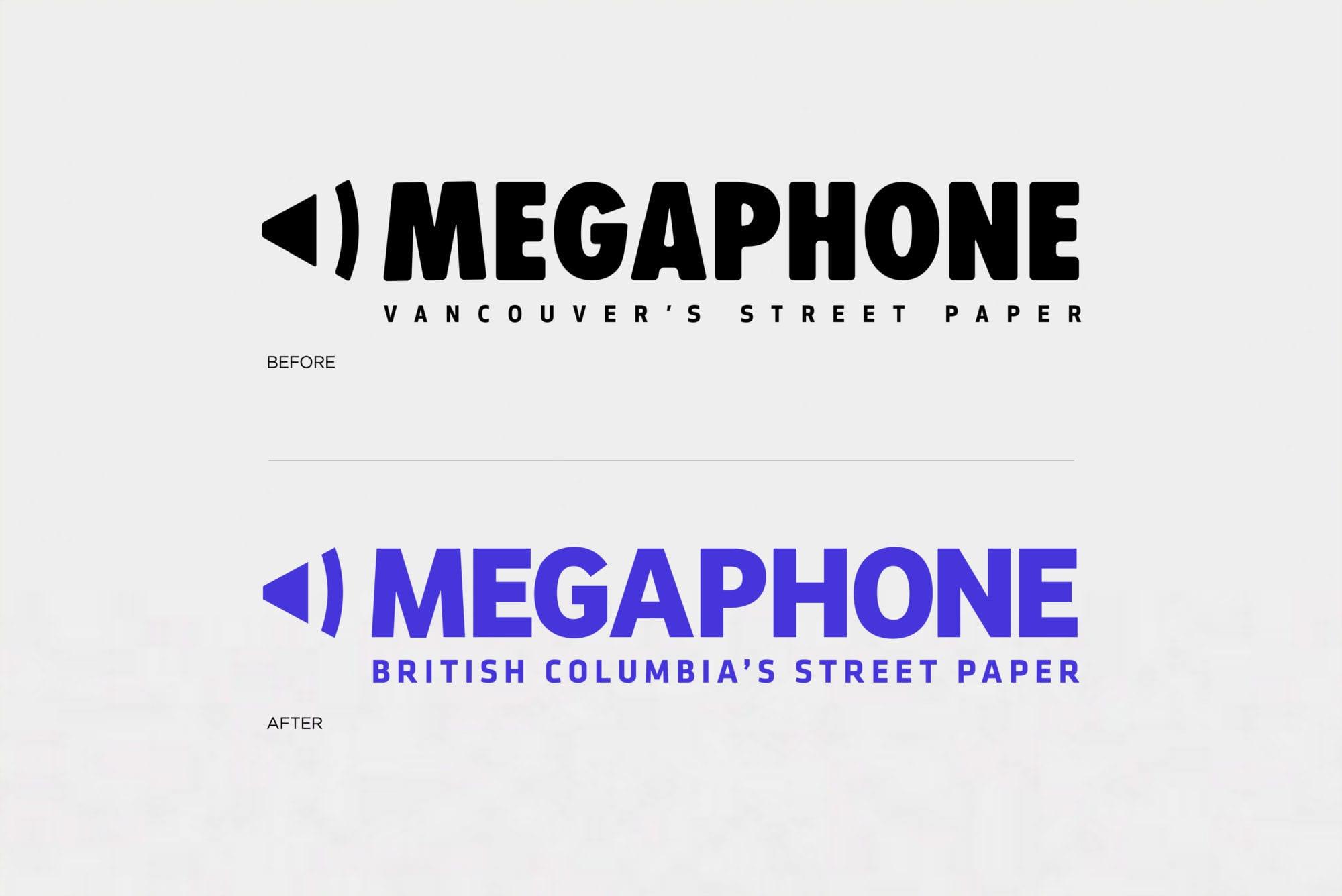 megaphone-web01-2000×1336