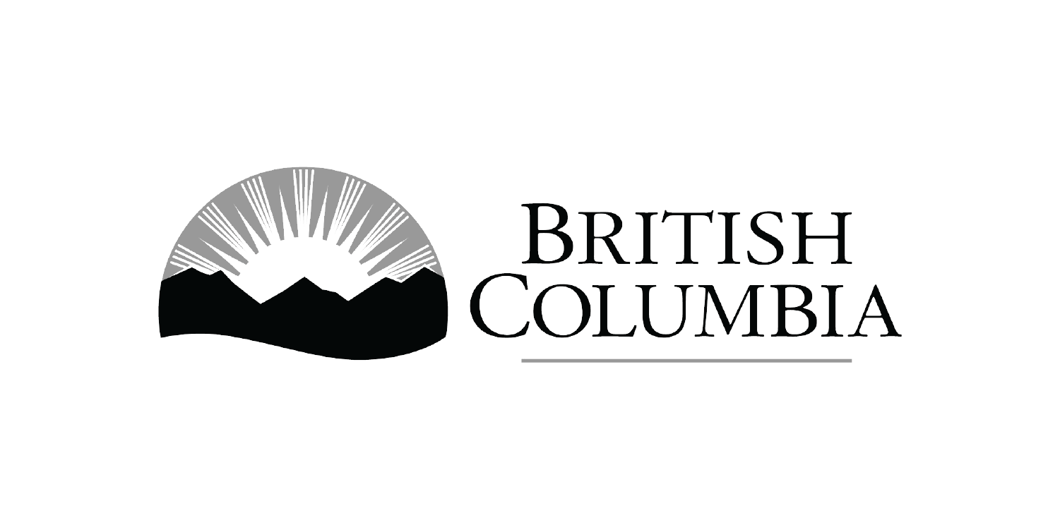 CLIENT LOGOS_gov british columbia