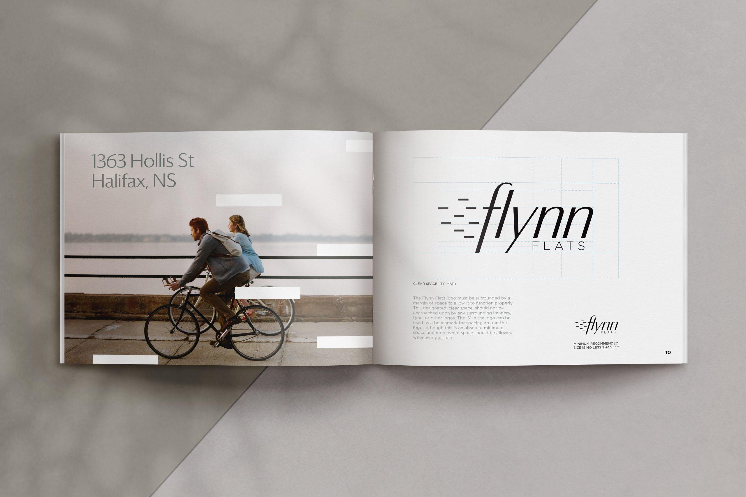 Flynn-Flats-Logo-Guidelines