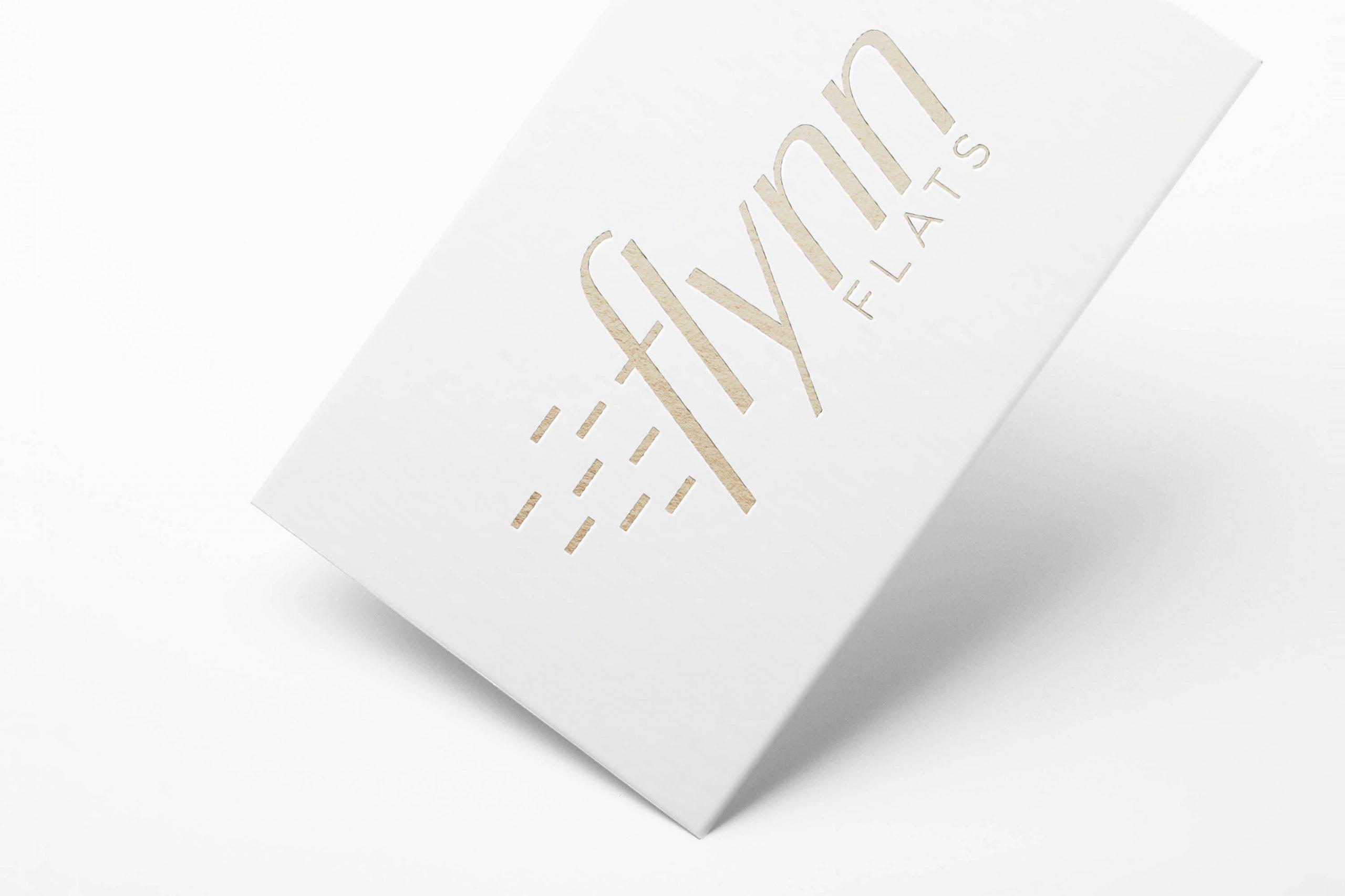 Flynn-Flats-Logo-business-card