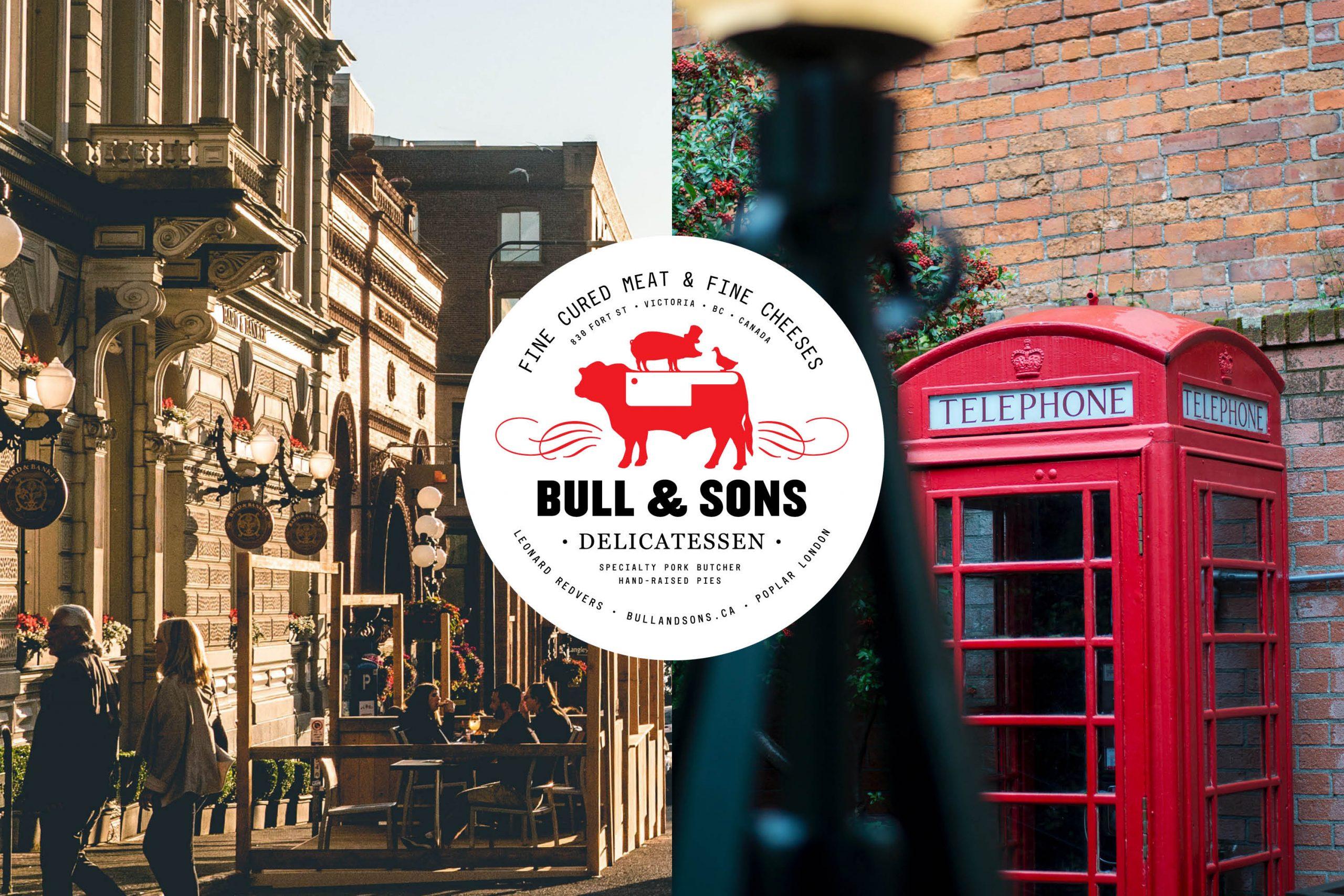 HAO-BullSons2-1