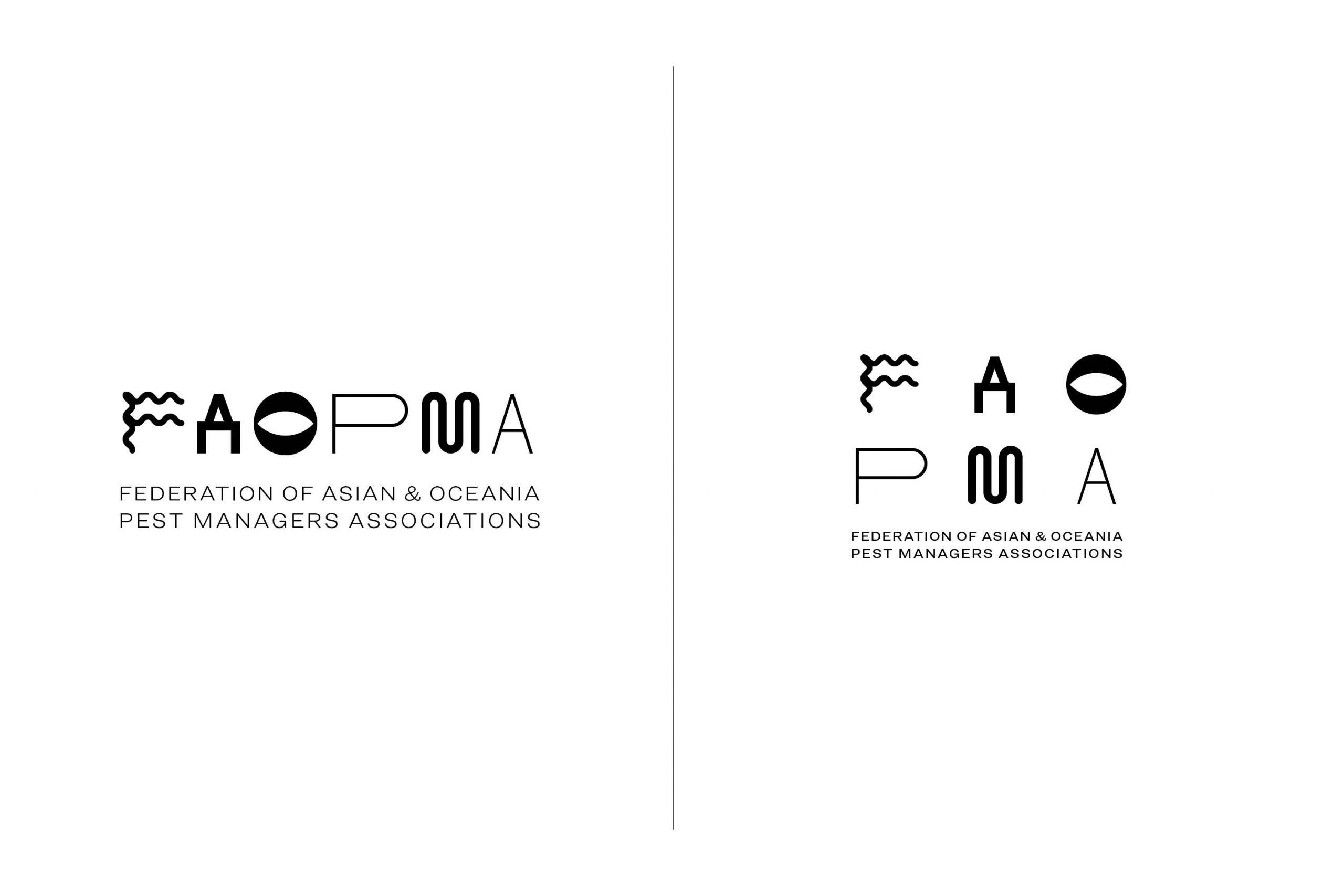 HAO-FAOPMA5