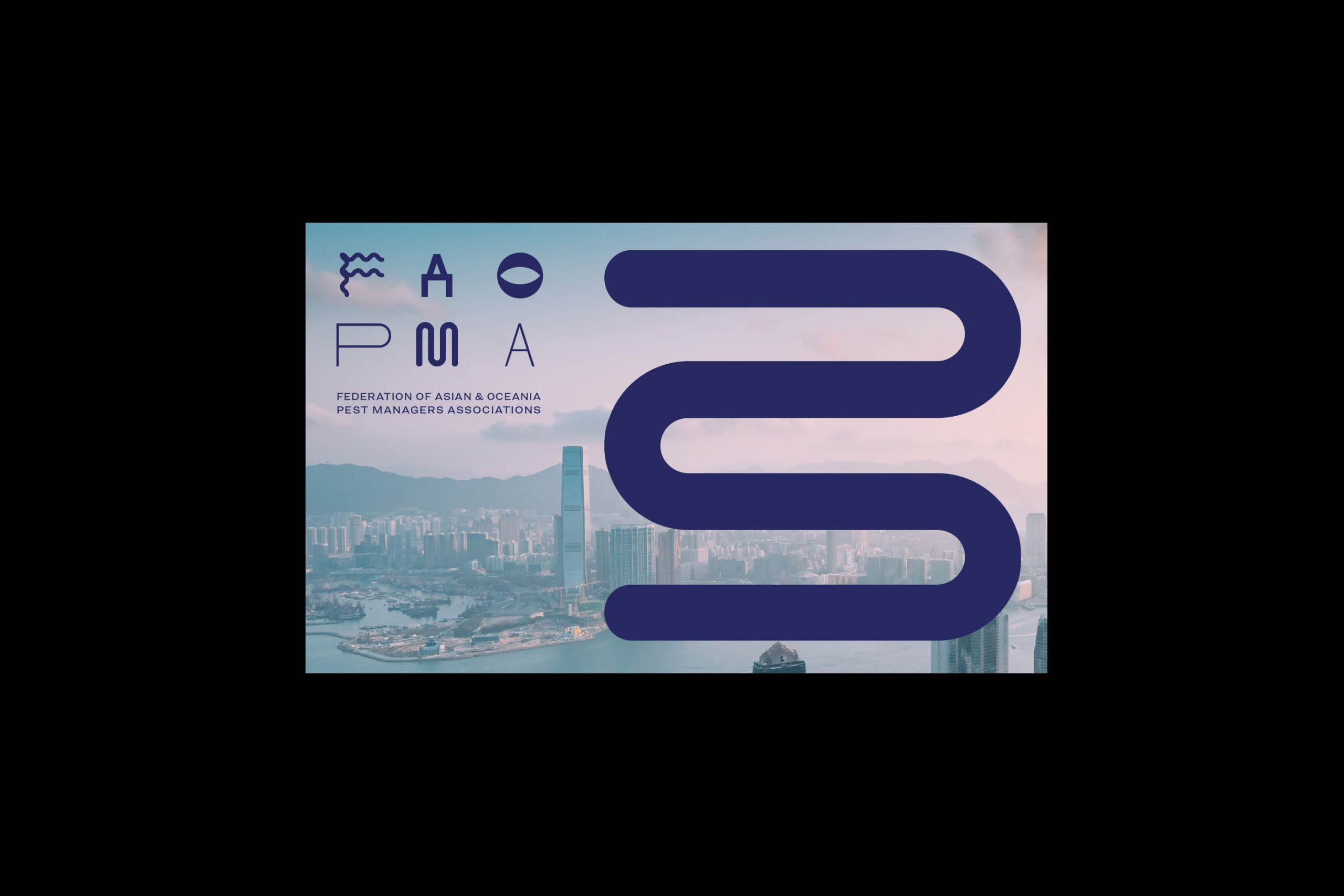 HAO-FAOPMA6