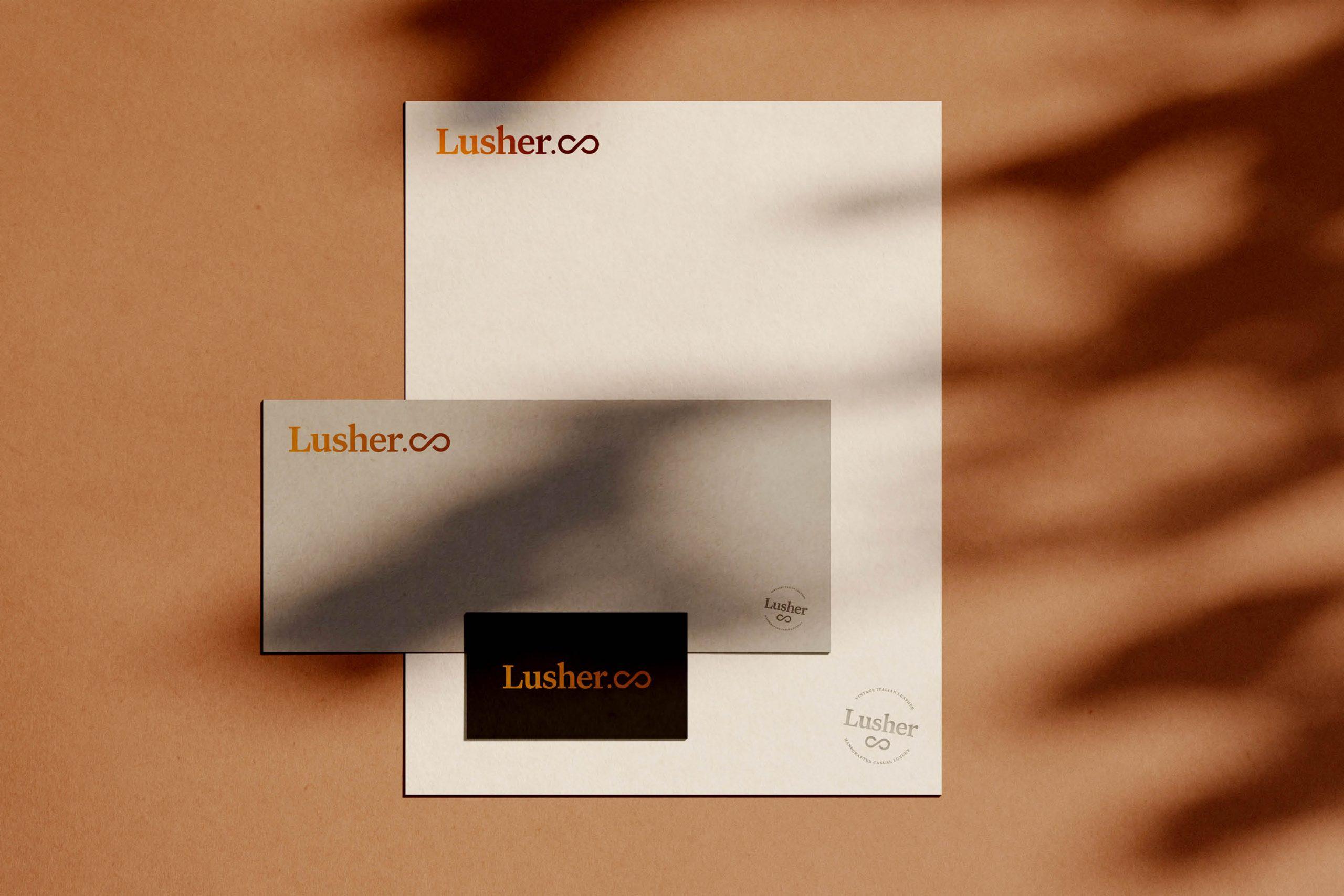 HAO-Lusher5